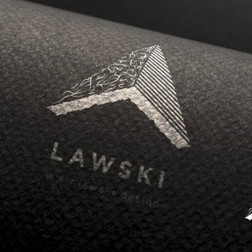 lawskilogo