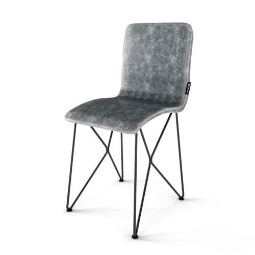 chair-single